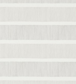 papel pintado rayas horizontales de lneas finas gris claro raya moraine 565077 - Papel Pintado Rayas Horizontales
