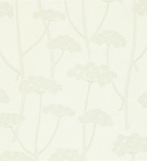 Papel pintado rboles dise o japon s edulis 565086 - Papel pintado japones ...