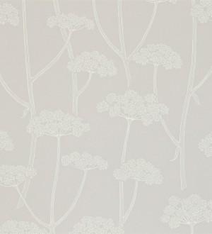 Papel pintado rboles dise o japon s edulis 565084 - Papel pintado japones ...