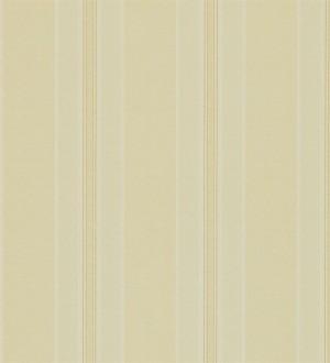 Papel pintado rayas clásicas efecto texturizado inglés Raya Nora 565326