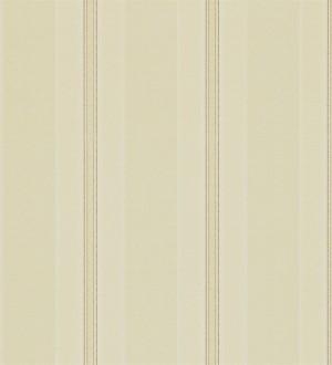 Papel pintado rayas cl sicas efecto texturizado ingl s for Papel pintado texturizado
