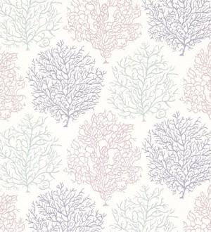 Papel pintado árboles sin hojas artísticos diseño inglés Gorbea 565535