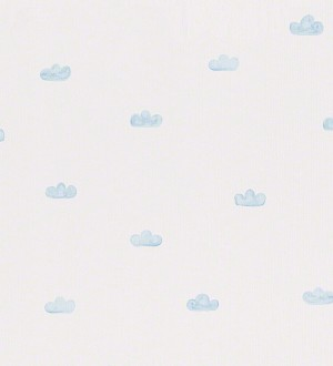 Little Clouds 452207