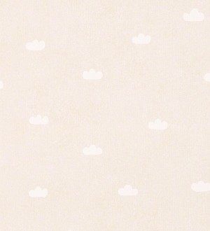 Little Clouds 452209