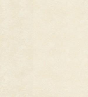 Papel pintado elegante con imitación estuco beige Tiacere 99 453423