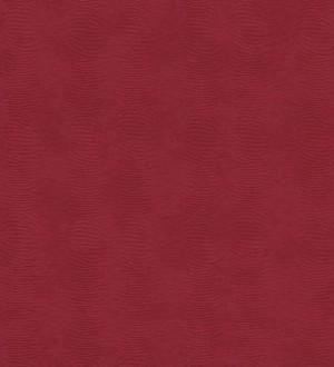 Papel pintado Tiacere 99 453424