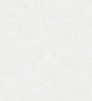Papel pintado efecto estucado moderno gris claro Tiacere 104 454266