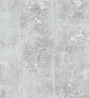 Papel pintado papeles pintados para pared decorativo - Cemento decorativo para paredes ...