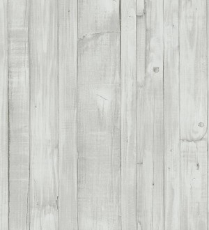 Papel pintado vin lico de madera estilo r stico valaren 454604 - Papel pintado rustico ...