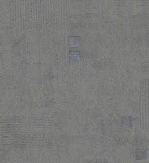 Papel pintado azulejos peque os sobre hormig n durango 456034 - Papel pintado sobre azulejos ...
