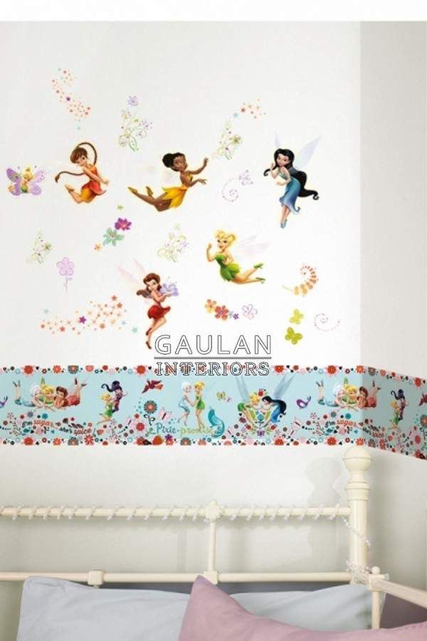 Cenefa Colowall Kids Home 4 - 272-90-040