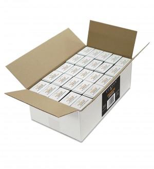 Lurson Premium Adhesive Pack de 25 Unidades Pack Lurson Premium 1590