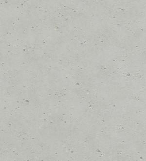 Papel pintado efecto hormigón gris Gabro 6906