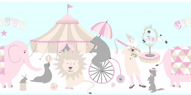 Le Cirque 7364