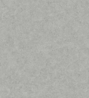Papel pintado imitación hormigón industrial gris Laskain 8373