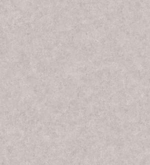 Papel pintado imitación hormigón industrial visón grisáceo claro Laskain 8375