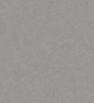 Papel pintado imitación hormigón industrial gris Laskain 8377