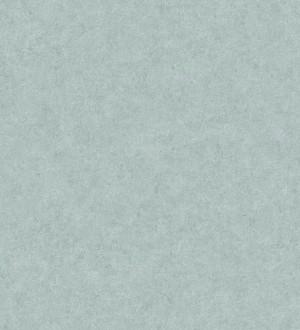 Papel pintado imitación hormigón industrial gris verdoso Laskain 8379