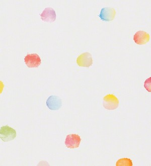 Watercolor Stains 452203