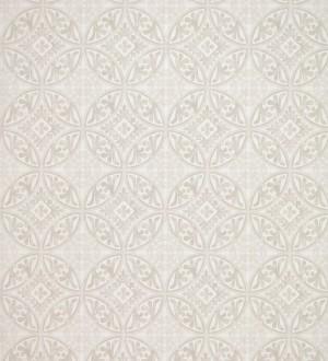 Papel pintado Casadeco - 16631133