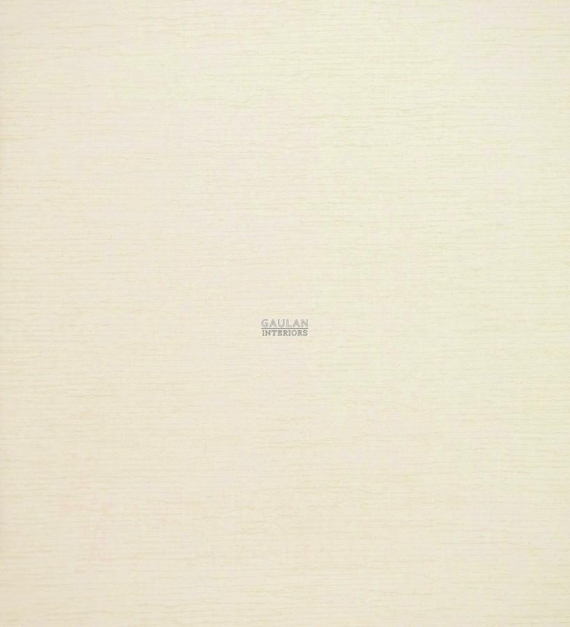 Papel pintado Casadeco - 16811118