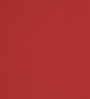 Papel pintado Casadeco - 16818108