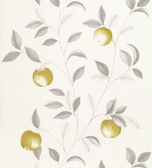 Papel pintado Casadeco - 17332124