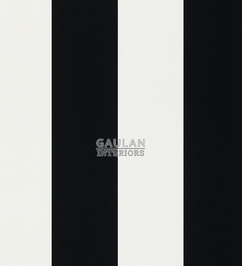 Papel pintado Rasch - 286694