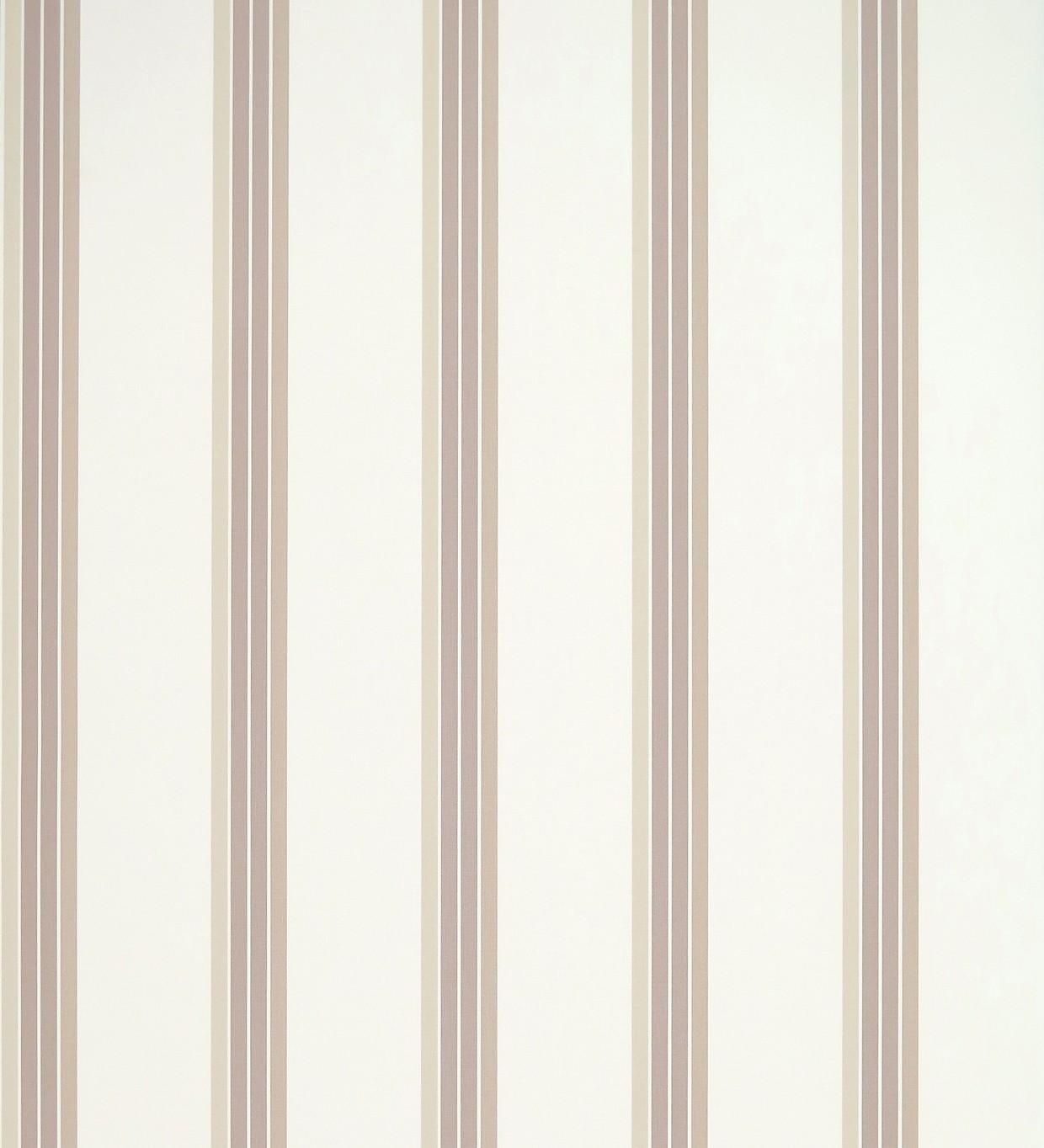 Papeles de rayas estos partes del cuadro de decorar las for Cuadros verticales baratos