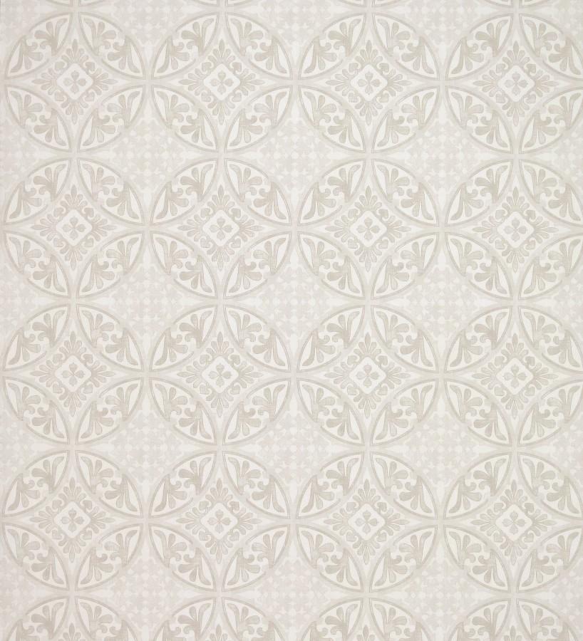 Papel Pintado Azulejos Barrocos Rabes Talid 421522