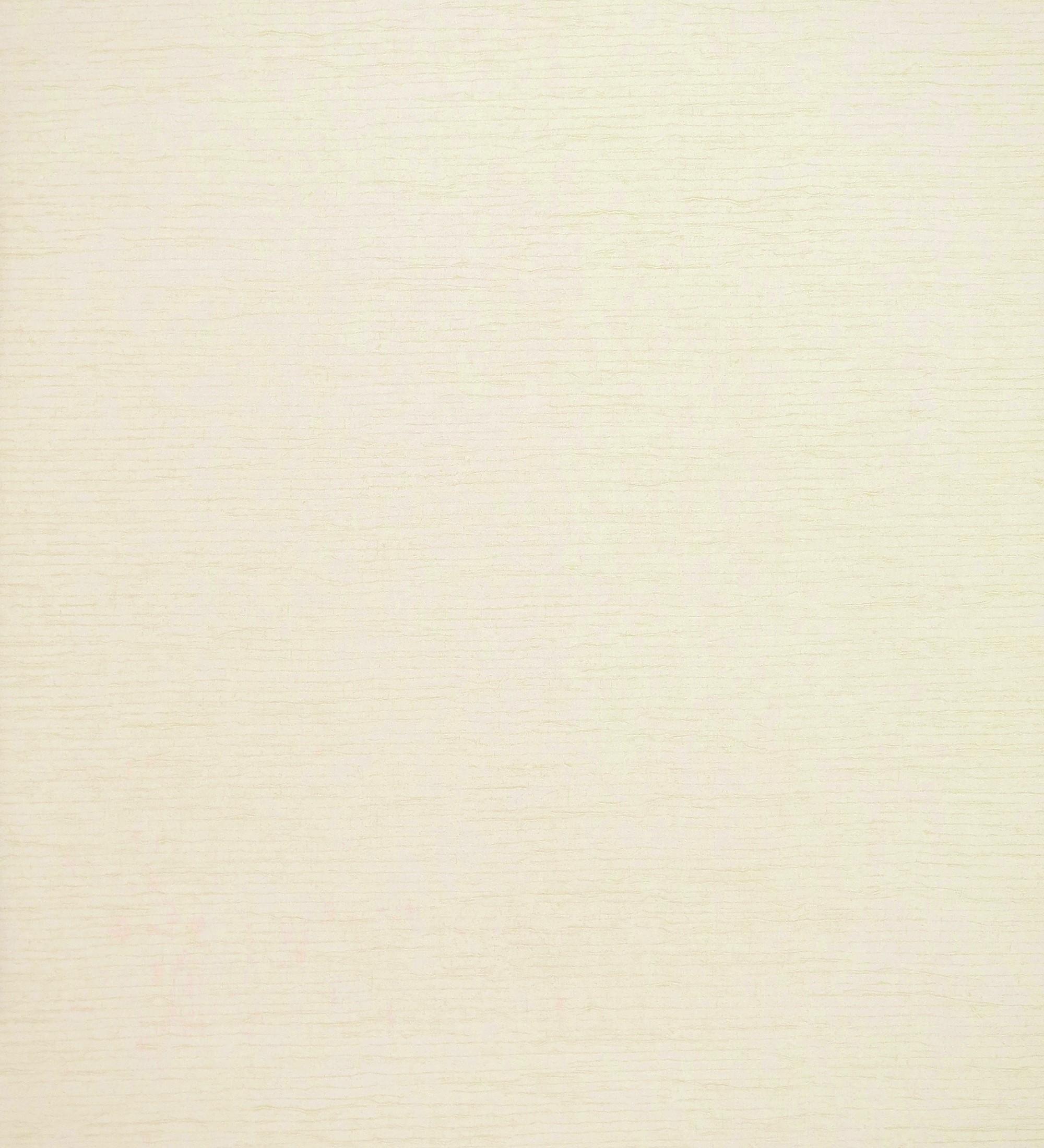 Papel pintado online ofertas beautiful papel pintado de for Papel pintado oferta