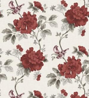 Floralie 421589