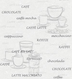 Italian Coffee 421638