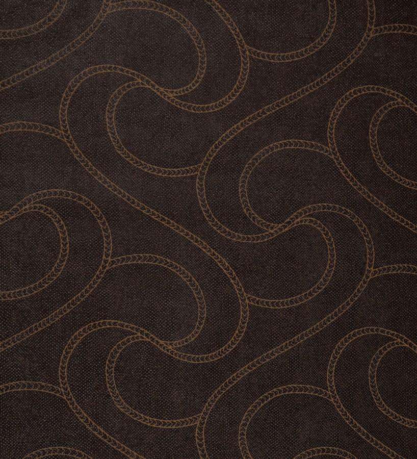 papel pintado elegante con textura de alta calidad