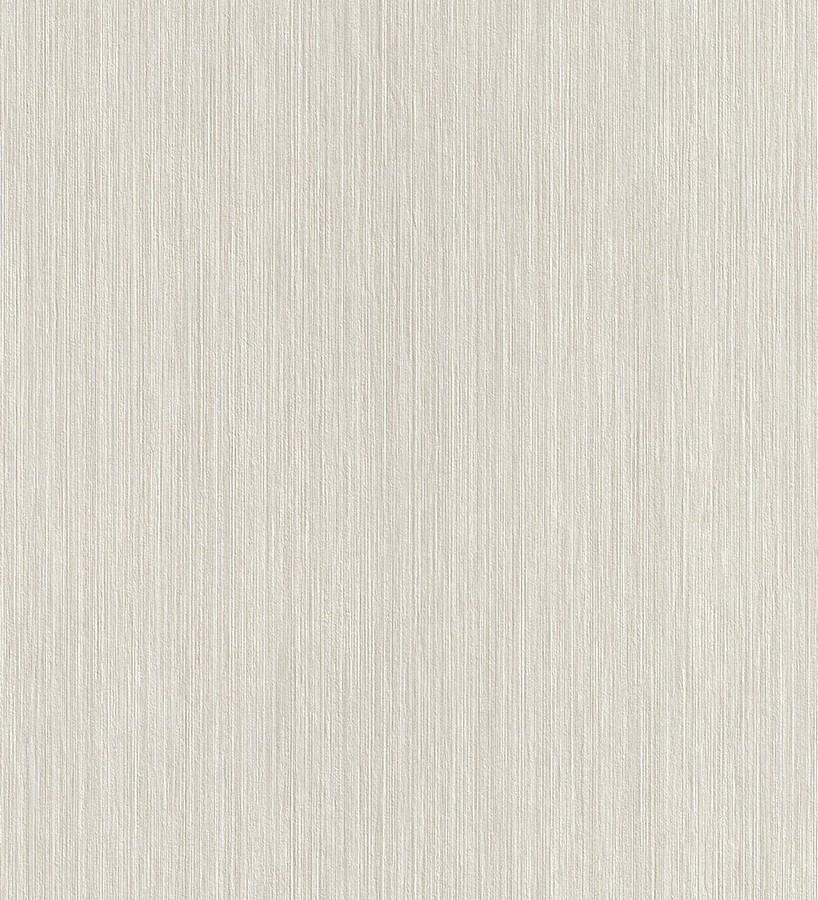 papel pintado special walls d783sw629
