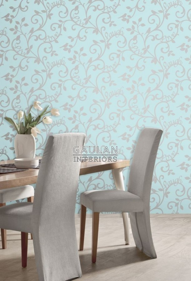Papel pintado Fine Decor - FD40288