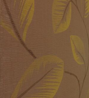 Papel pintado Casadeco - 16061516