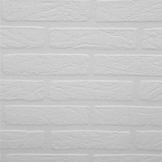 Papel pintado P+S - 09136-30 | 0913630