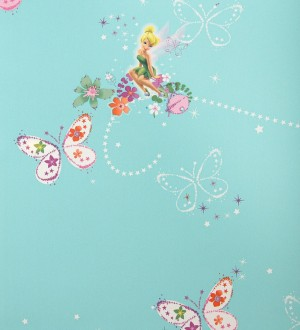 Papel pintado Colowall Kids Home 5 - D72499