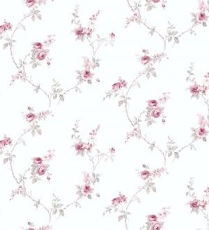 Papel pintado Galerie Rose Garden - RG35716