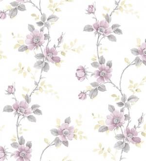 Papel pintado Galerie Rose Garden - RG35729