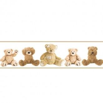 Cenefa Graham and Brown Kids Home 5 - 102711