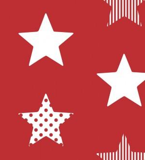 Papel pintado Stars Zone 120062 Stars Zone 120062