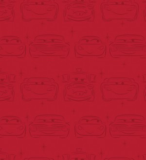 Papel pintado Funny Cars 120140 Funny Cars 120140