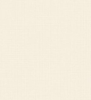 Papel pintado liso texturizado wendy 120750 for Papel pintado texturizado