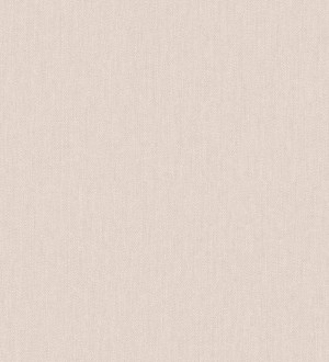 Papel pintado liso texturizado imitaci n tela din don 120762 for Papel pintado texturizado