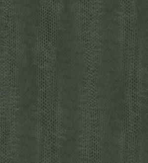 Papel pintado a rayas piel de serpiente Zanzibar 120898