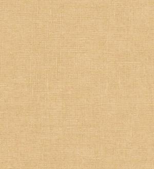 Papel pintado liso texturizado Agadir 120903