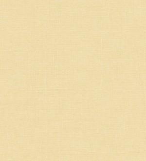 Papel pintado liso texturizado agadir 120916 for Papel pintado texturizado
