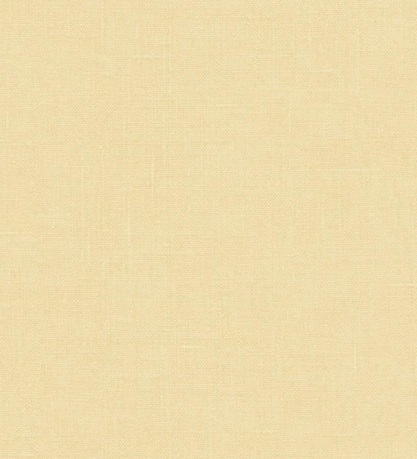 papel pintado liso texturizado agadir 120904